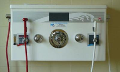 Pannelli doccia per cabina doccia