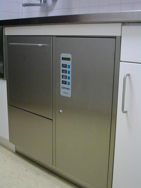 CDD1090 CNS.JPG